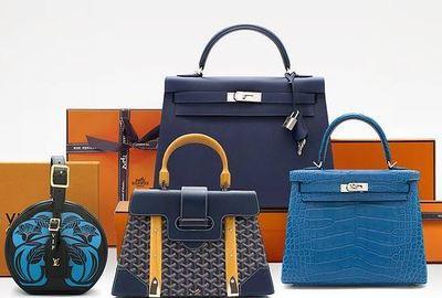 Re-sell Luxury Brands in South Yarra – Ref: 10730