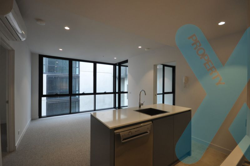 Perfect Two Bedroom Apartment To Call Home In Collingwood