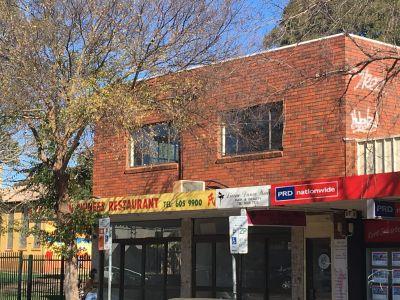 49 Oxford Road, Ingleburn, NSW