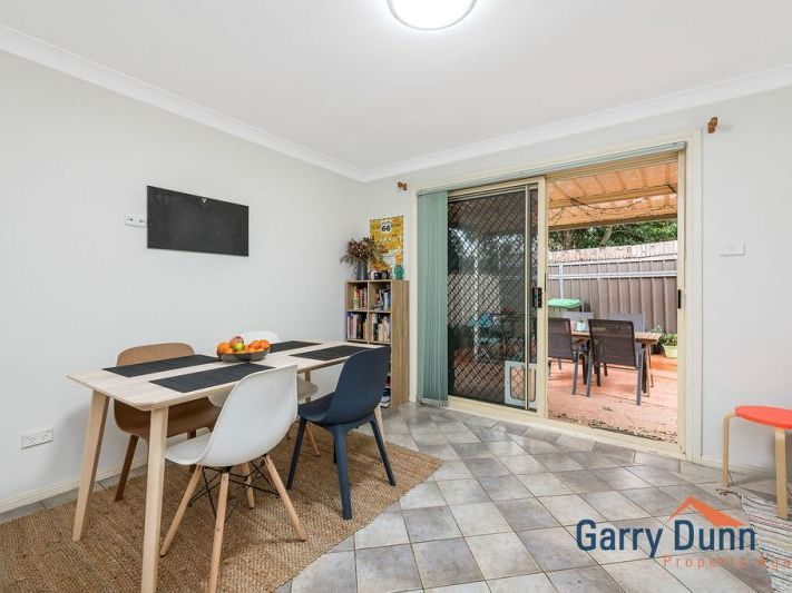 3/204 Heathcote Road, Hammondville