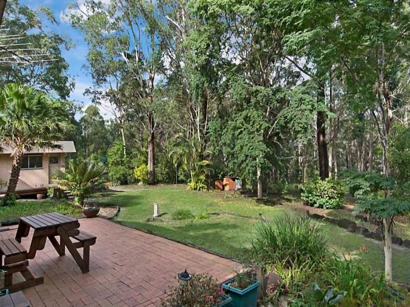 98 Grays Road, Doonan QLD 4562