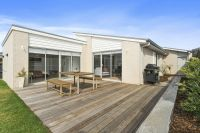 1 Lincoln Way Ocean Grove, Vic