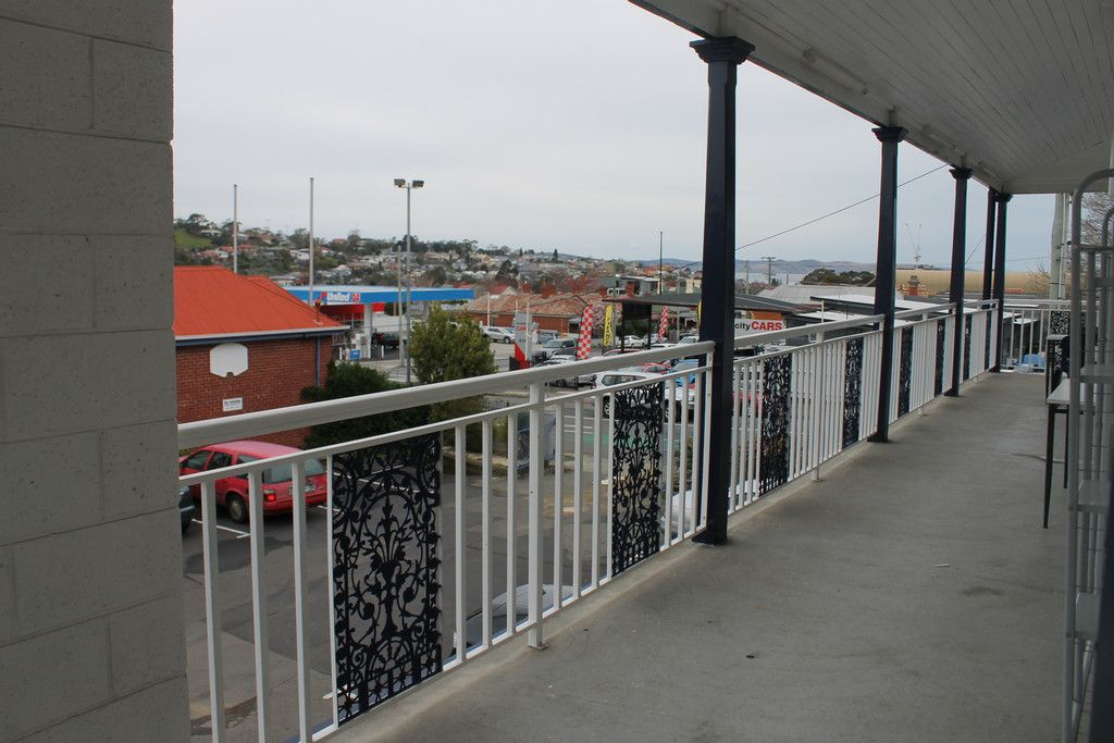 Level 1 67-69 Federal Street, North Hobart