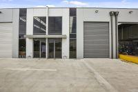 24 Tesmar Circuit Chirnside Park, Vic