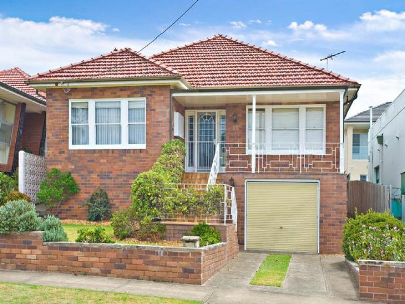 33 Nield Avenue, Rodd Point