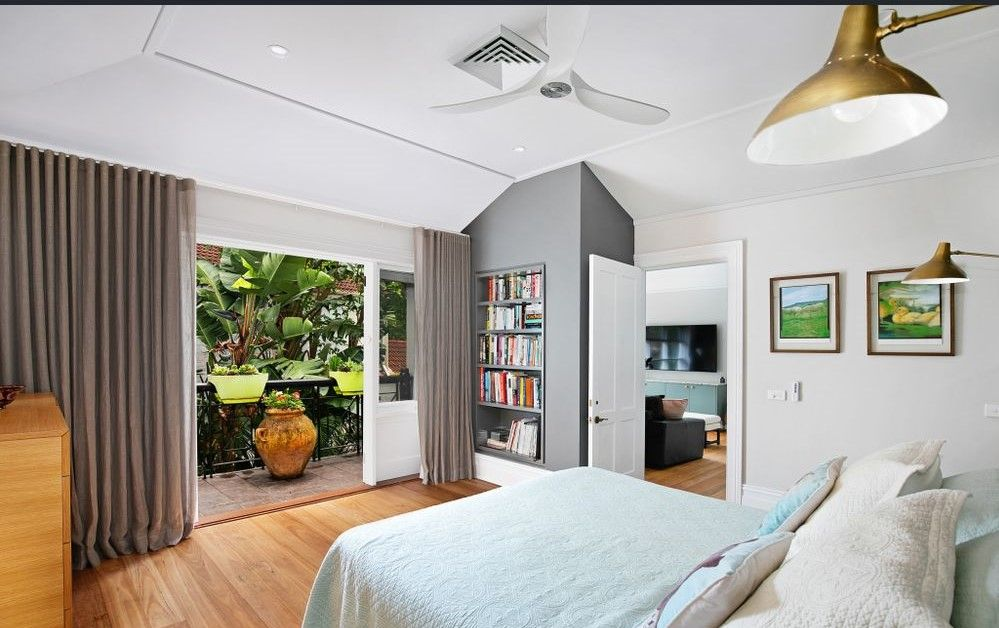 19 Epping Road Double Bay 2028