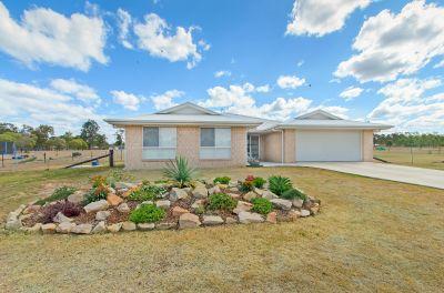 ADARE, QLD 4343