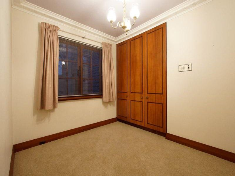 1/116 Central  Avenue Inglewood 6052