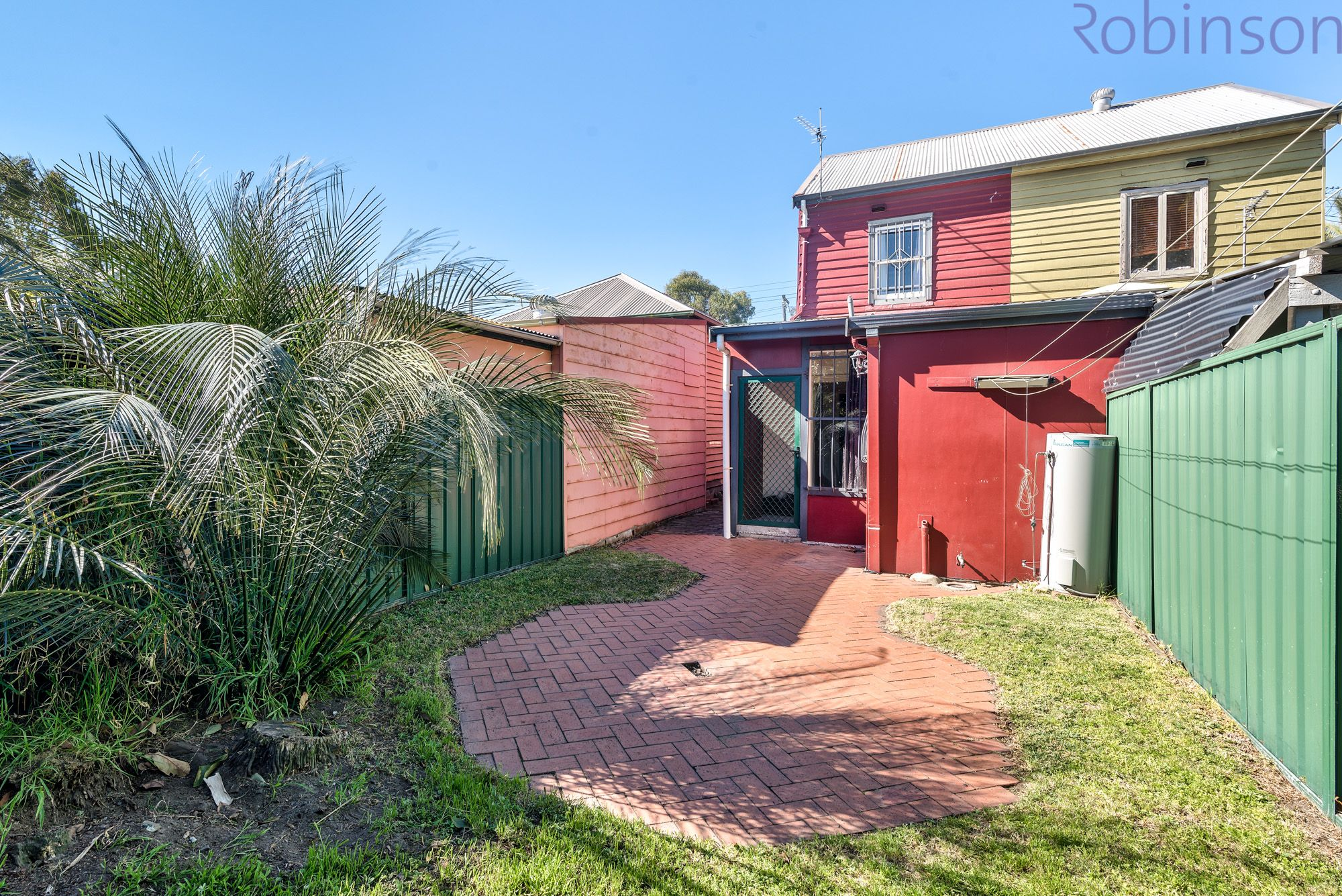 49 Gipps Street, Carrington