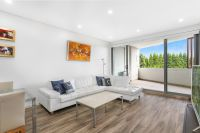 202/578 New Canterbury Road, Hurlstone Park
