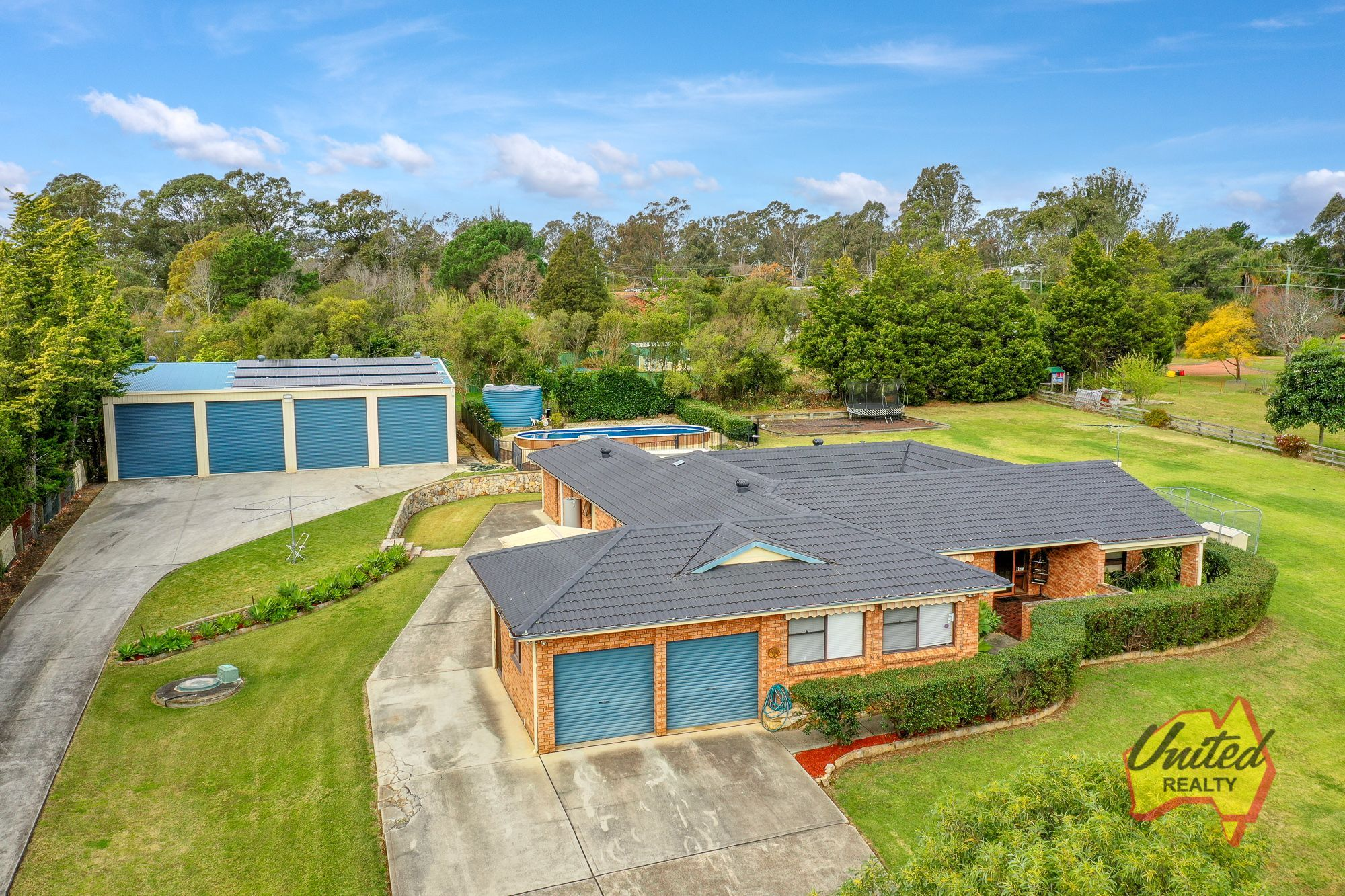12 Greenhaven Place Silverdale 2752