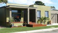 Pelican Shores Estate - Site 15