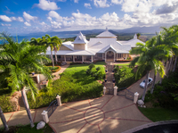 10-12 Hibiscus Court Rocky Point, Qld