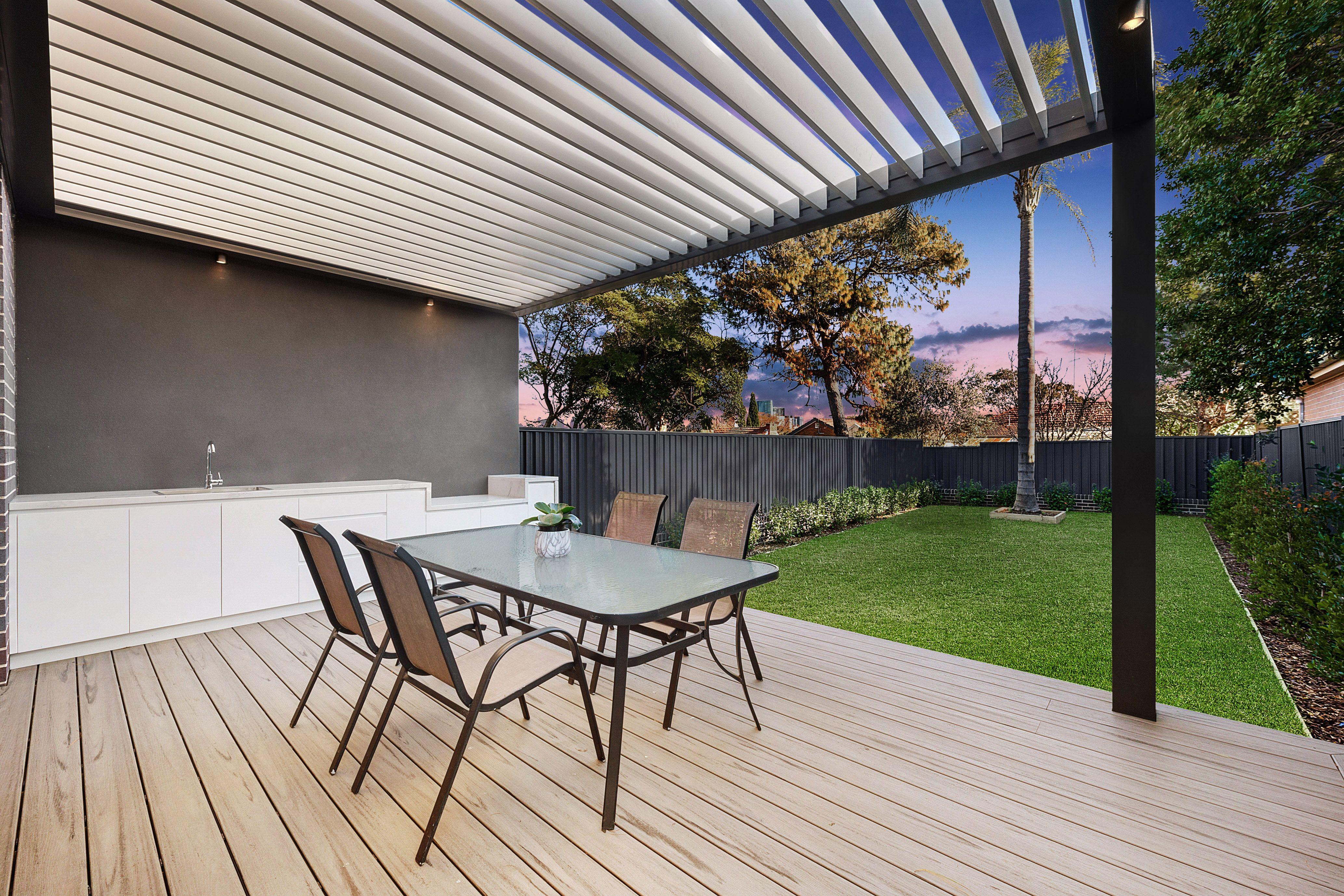 7 Pomeroy Street, North Strathfield NSW 2137