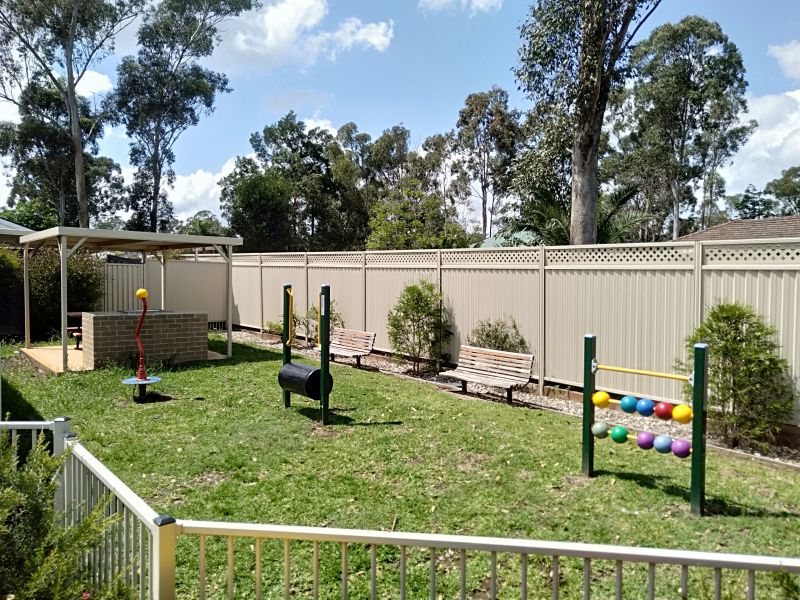 10/161 Beames Avenue, Mount Druitt