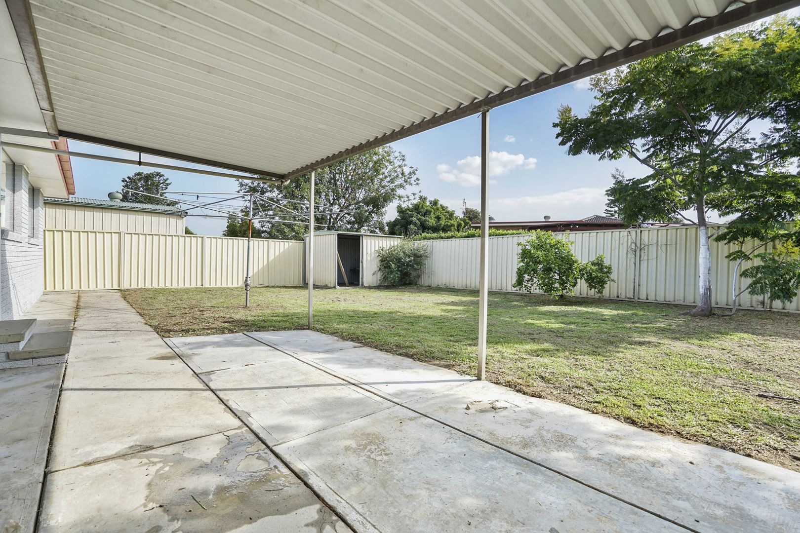 8 Marshall Avenue, Singleton