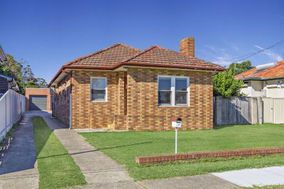 Fantastic Opportunity for First Home Buyers or Savvy Investors