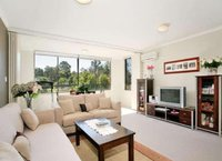 5/1-3 Clarence Street, Strathfield