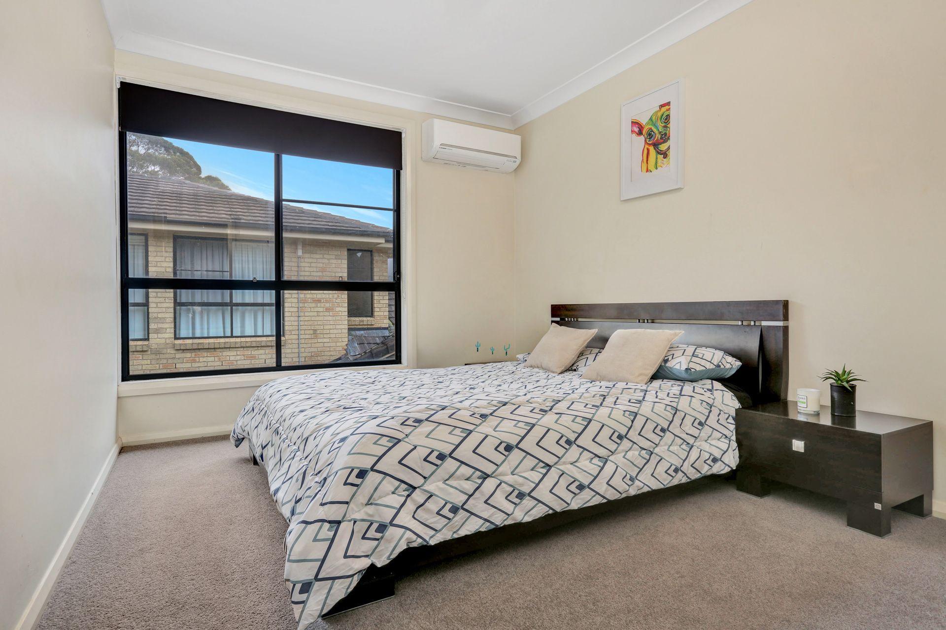 5/44-48 Russell Street, Woonona NSW