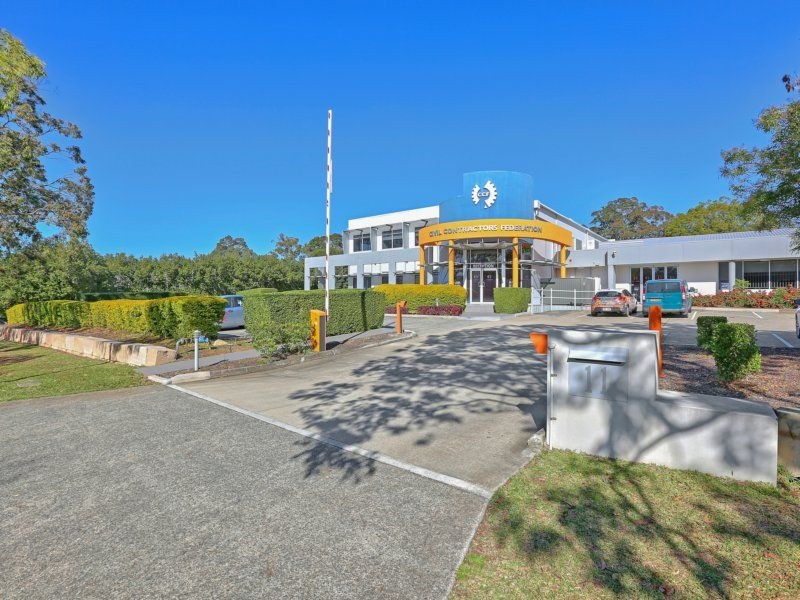 Immaculate Offices. 9 - 100sqm. From $180 Gross + GST Per Week