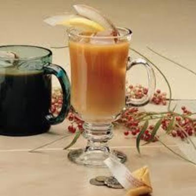 Milk Tea/Juice Bar in Box Hill - Ref: 18128