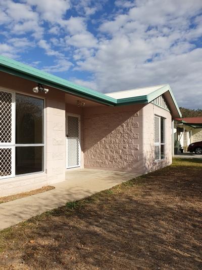 Renovated Home -  Close to Calvary School