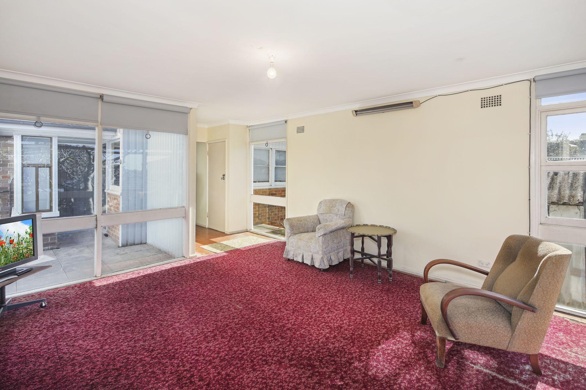 87 Cabarita Road, Cabarita NSW