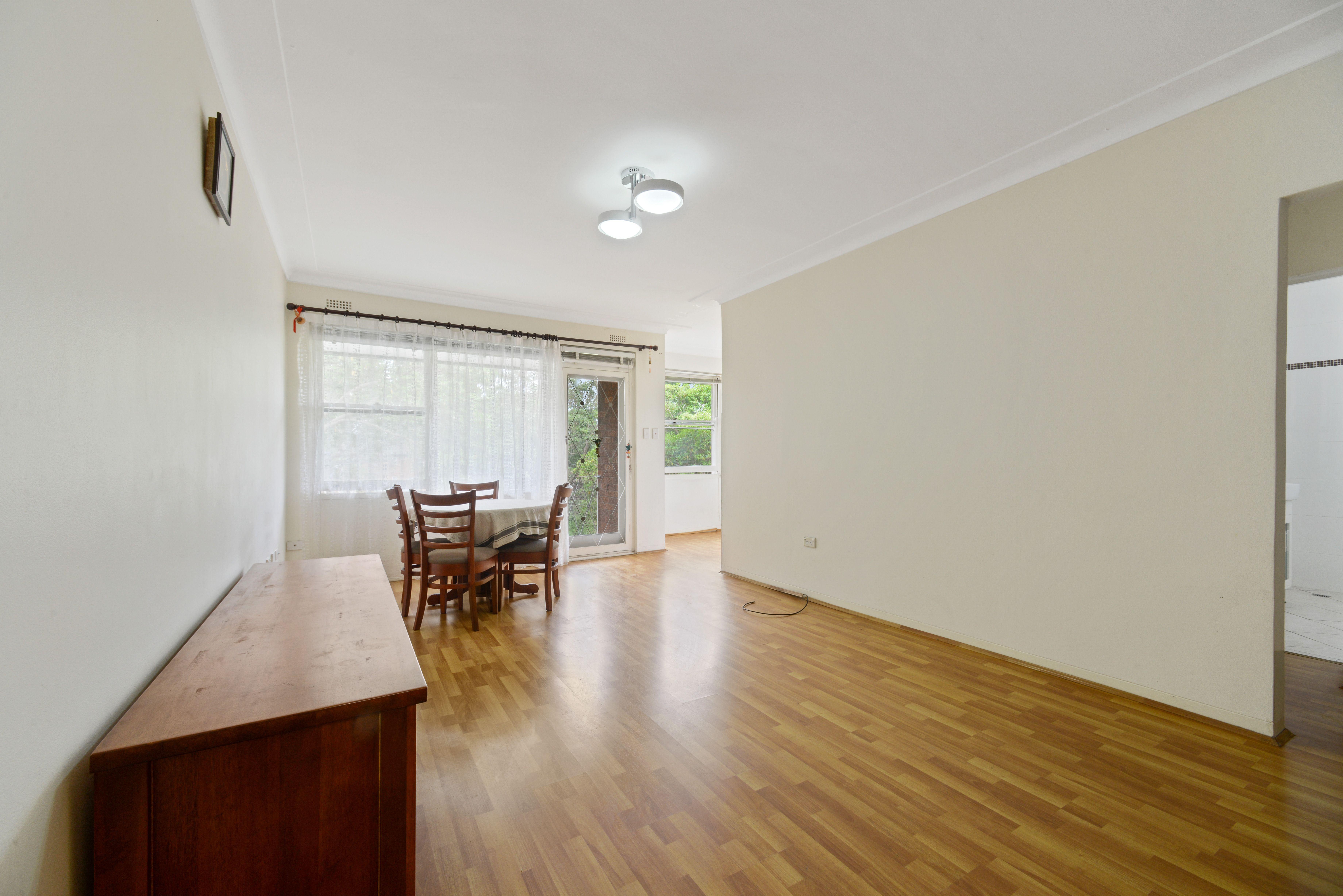 8/32 Russell Street, Strathfield NSW 2135