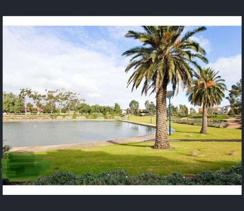 For Sale By Owner: 36A Lomond Circuit, Mawson Lakes, SA 5095