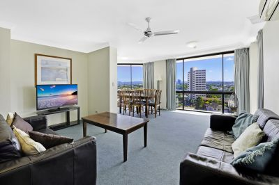 Sensational Opportunity in Surfers Paradise!
