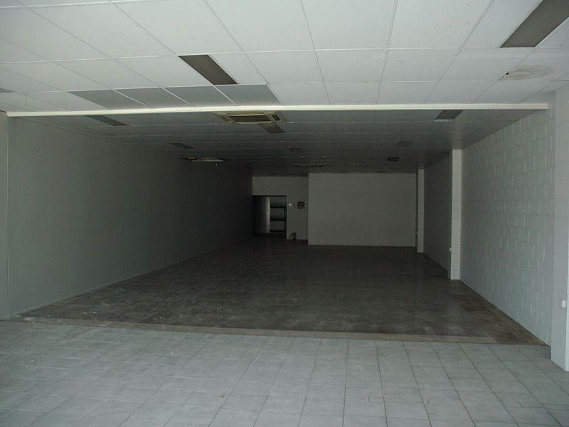 Barolin Plaza 36 Barolin Street - Shop 1