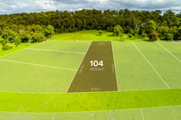 Lot 104 Proposed Road | The Acres Tahmoor, Nsw