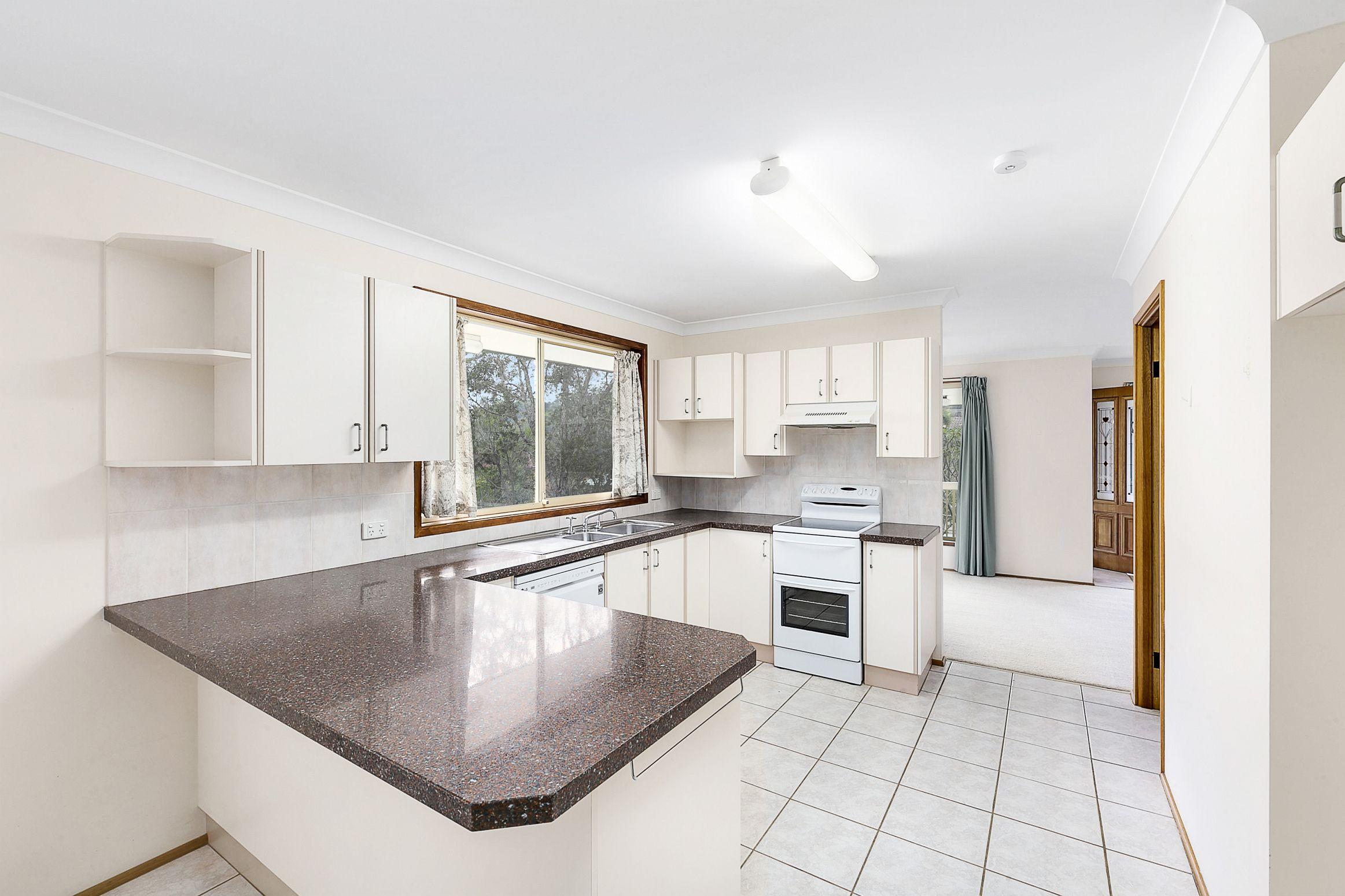 5 Coomea Close, BONNY HILLS NSW 2445