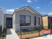 13 Angove Street, DALYELLUP **LEASED**