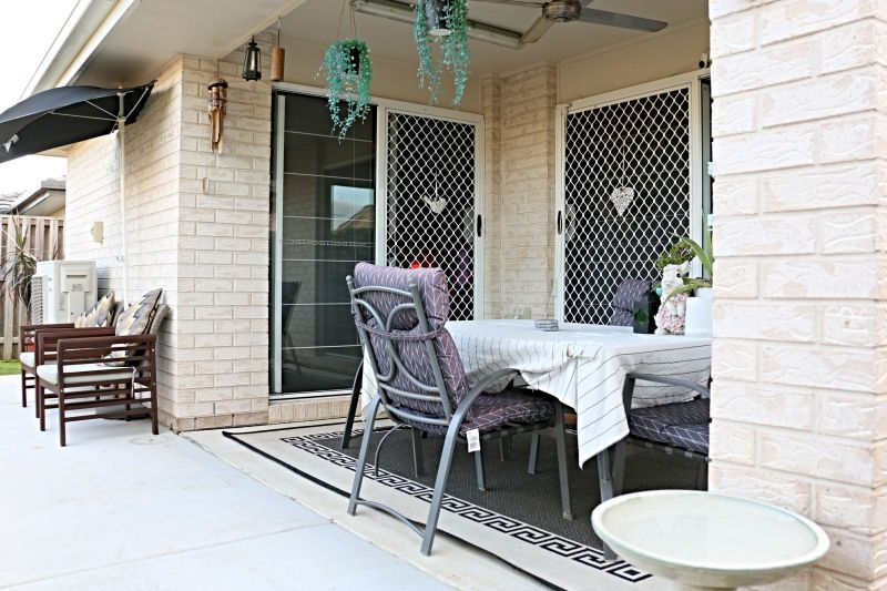 For Sale By Owner: 16 Baptisia Circuit, Caboolture, QLD 4510