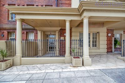 2/8 King Street, Newcastle