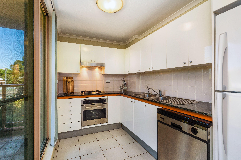 129/14-16 Station Street, Homebush NSW 2140