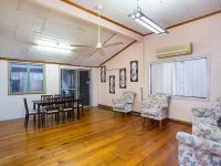 5 Park Road West Dutton Park, Qld