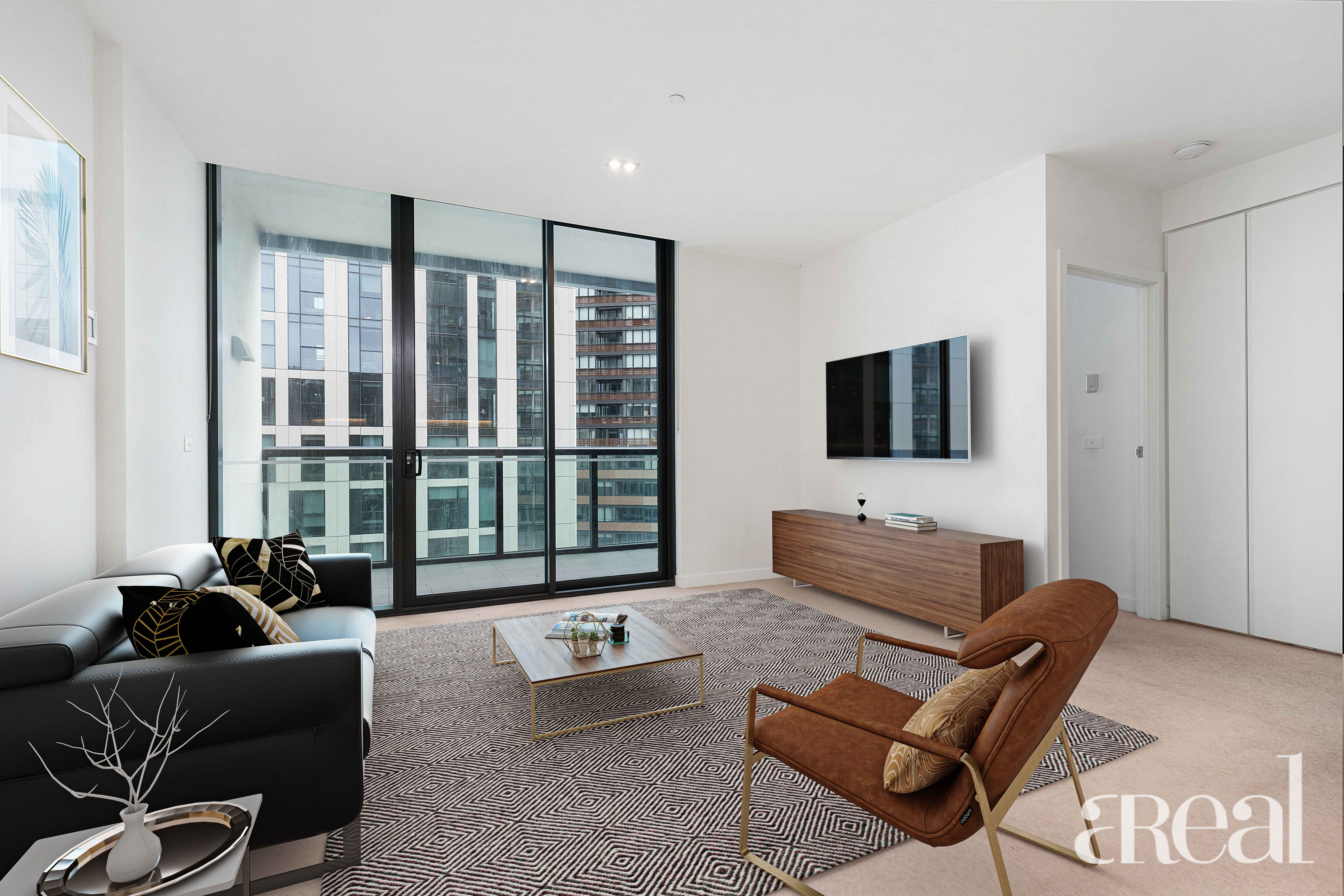 5F/9 Waterside Place, Docklands VIC 3008