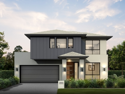 Spring Farm, Lot 5 Spring Road | Orchard Heights
