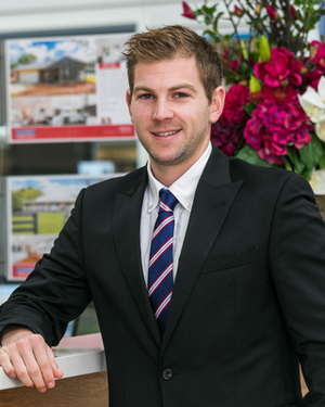 Sam Hayden - Hayden Real Estate