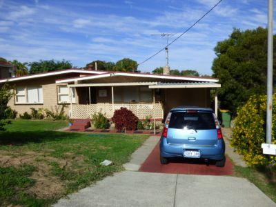 4 Wiggins Road, Orelia