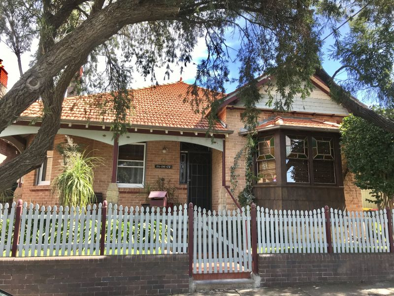 For Rent By Owner:: Stanmore, NSW 2048