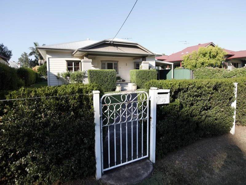 17 Hunter Street, Singleton