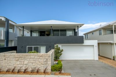 7 Berner Street, Merewether