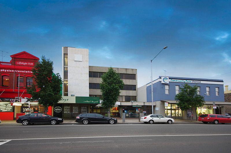 2 22 Malop Street Geelong Vic 3220 Business For
