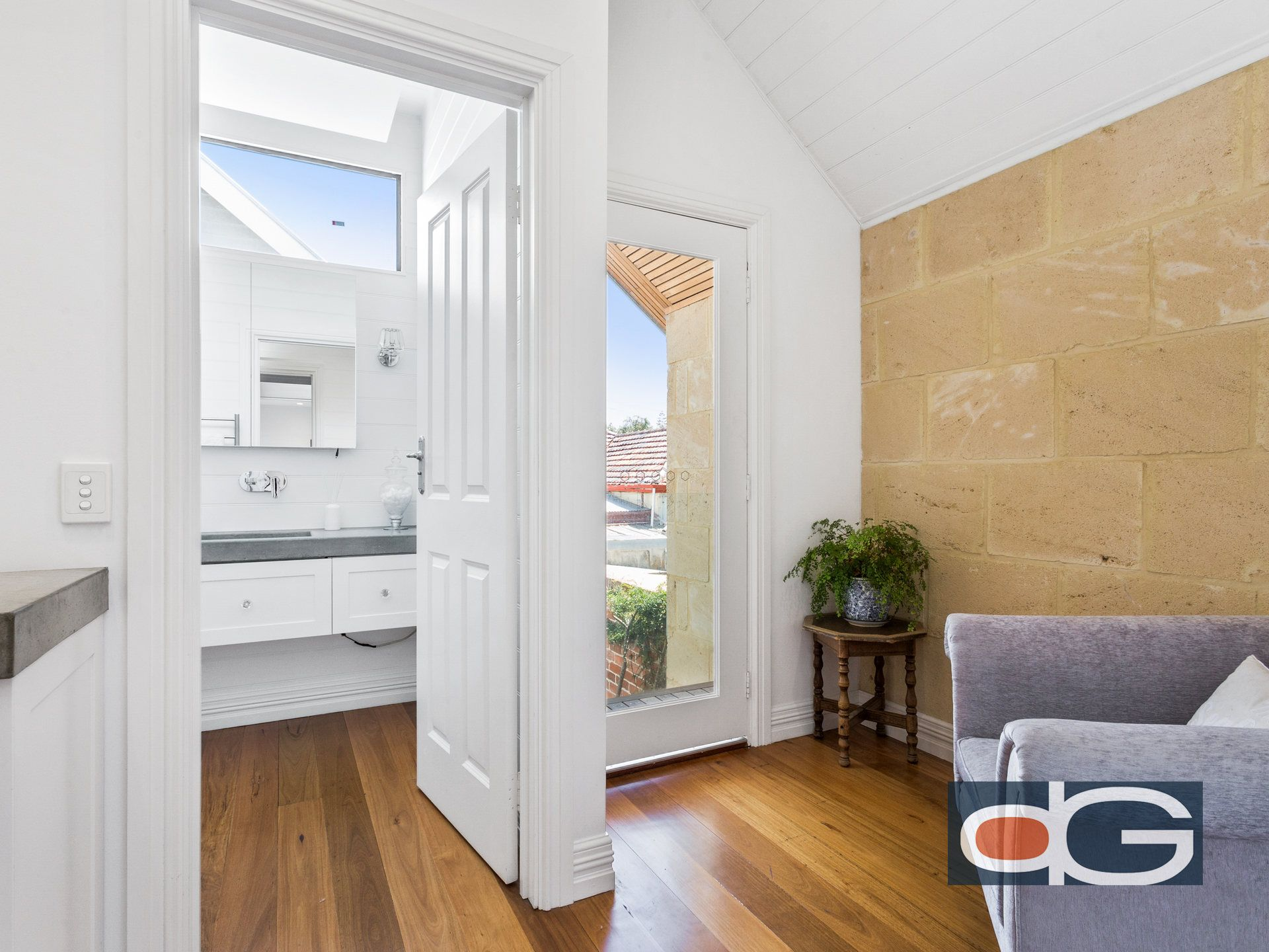 25 Howard Street, Fremantle