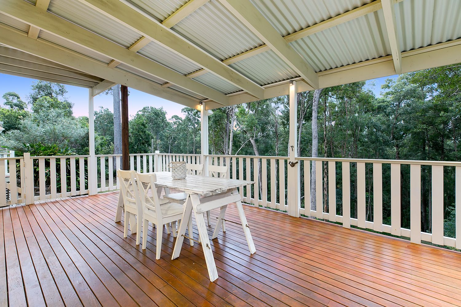 10 Forest Acres Drive, Lake Macdonald QLD 4563