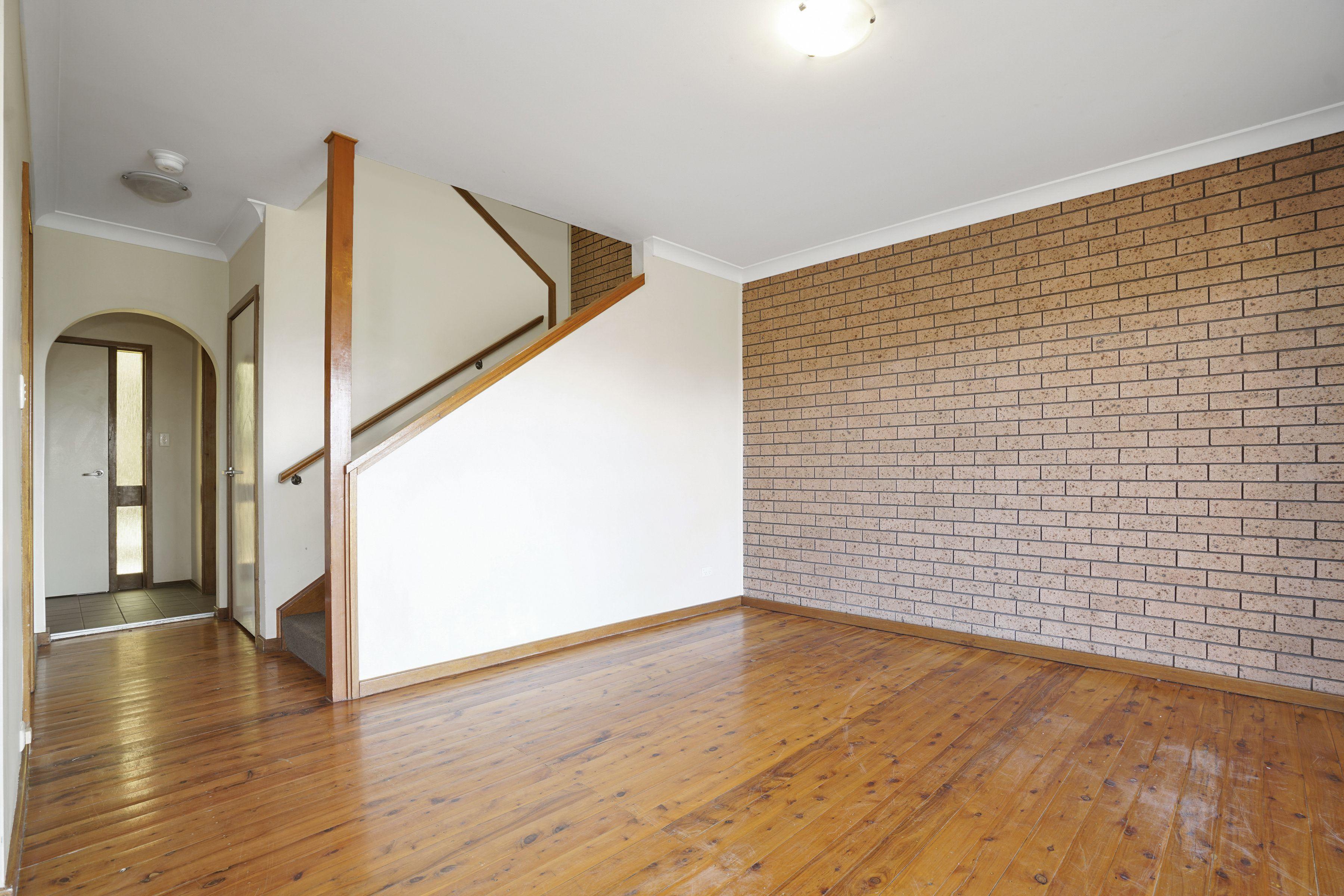 2/6 Simpson Terrace, Singleton