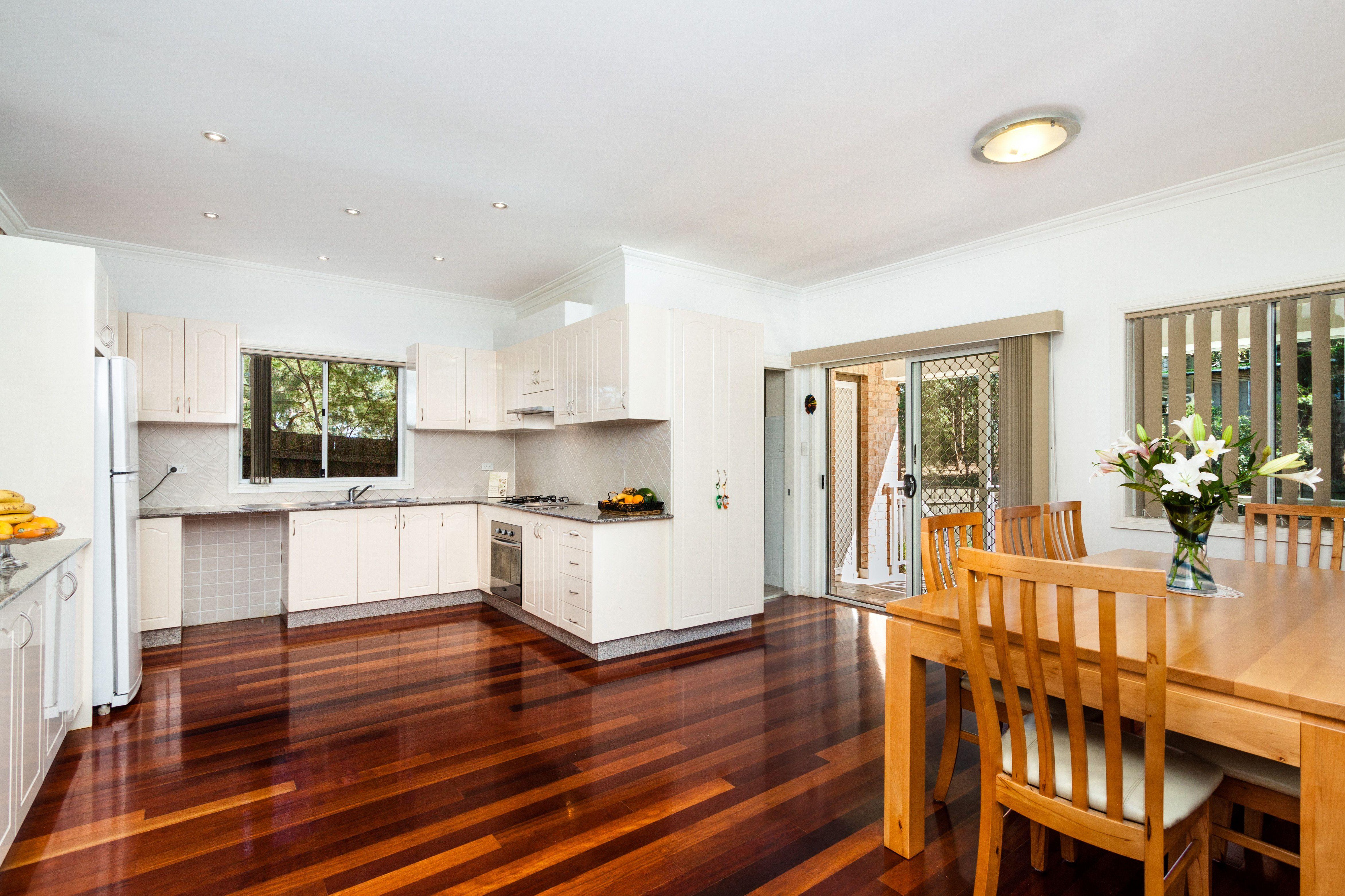 66 Birdwood Road, Georges Hall NSW 2198
